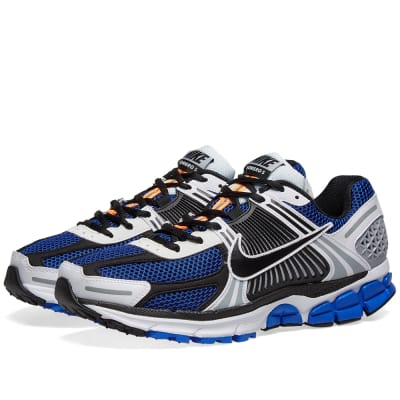 07dae3dbe1a3 Nike Zoom Vomero 5 SE SP ...