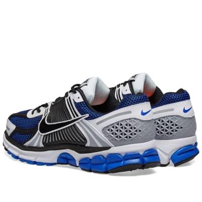 7478386efbba ... Nike Zoom Vomero 5 SE SP