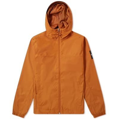 8e82f04b4b38 The North Face 1990 Mountain Q Jacket ...