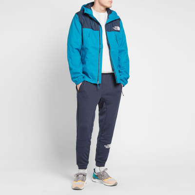 f5b01596131f ... The North Face 1990 Mountain Q Jacket