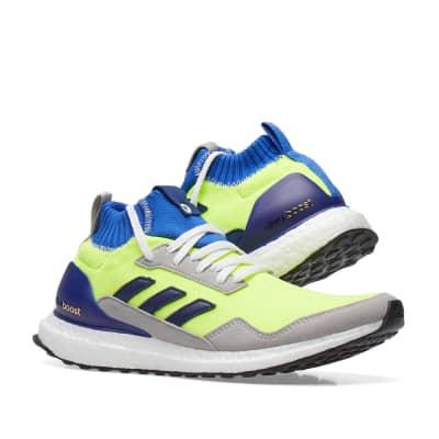 22a4fb614 ... Adidas x Proto Ultra Boost Mid
