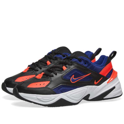separation shoes a8f61 2ff64 Nike M2K Tekno ...
