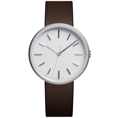 Uniform Wares M37 PreciDrive Watch