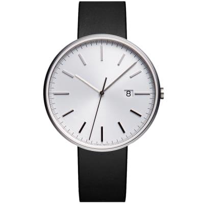 Uniform Wares M40 PreciDrive Date Watch