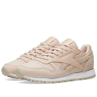 Reebok Classic Leather Veg Tan W ... cc774f316