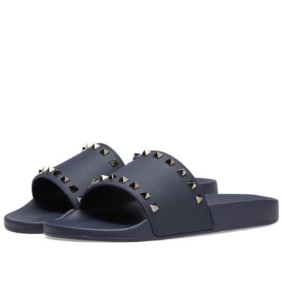 Sandals Amp Slides End