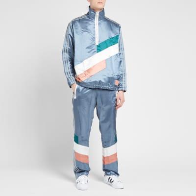 Adidas Consortium x Bristol Studio Crew Sweat