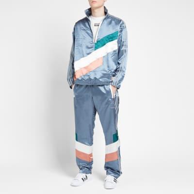 Adidas Consortium x Bristol Studio Sweat Pant