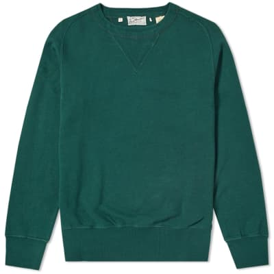 Levi's Vintage Clothing Bay Meadows Sweat