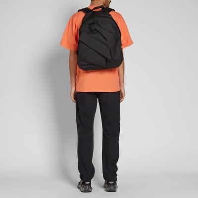 Eastpak x Raf Simons Classic Backpack
