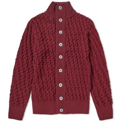 Knitwear | END.