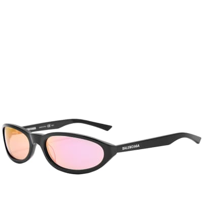 Balenciaga Neo Sunglasses