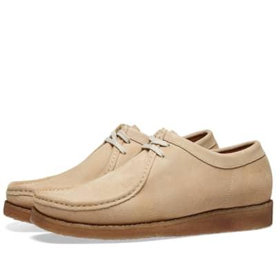 Padmore & Barnes P204 The Original Shoe