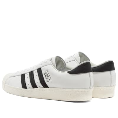 Adidas Superstar 80s Recon