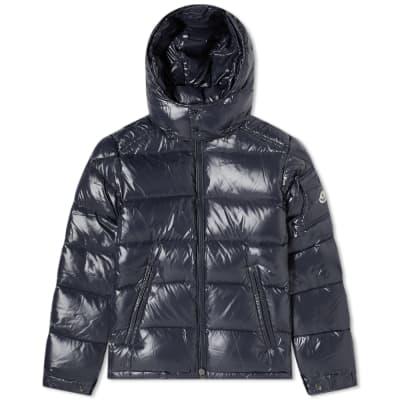 Moncler Maya Down Jacket