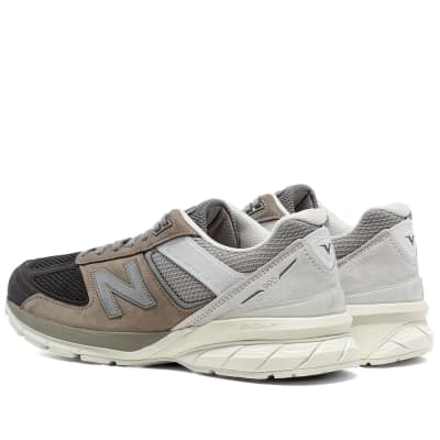 New Balance M990BM5 - Made in the USA