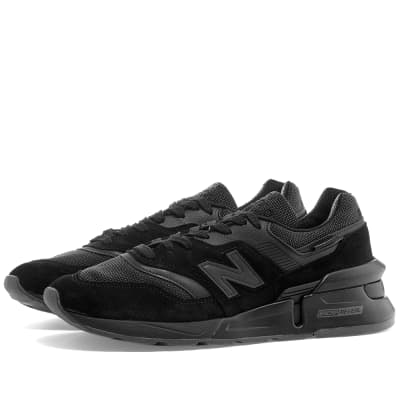 New Balance M997SNF - Made in the USA