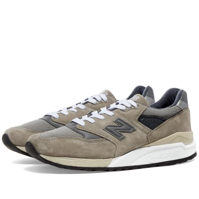 New Balance M998BLA - Made in the USA