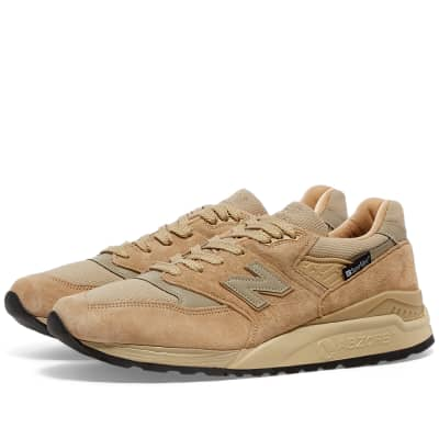 New Balance M998BLC - Made in the USA