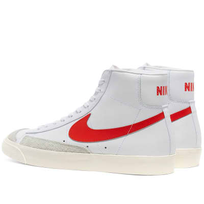 outlet beauty get new Nike | END.
