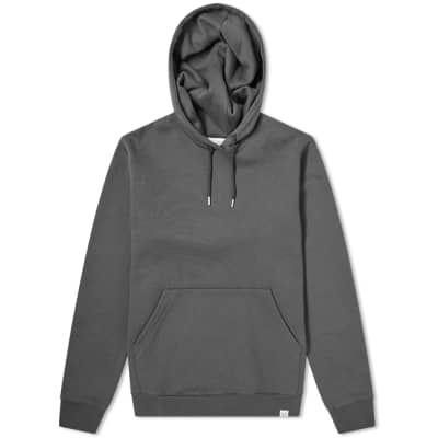 Norse Projects Vagn Classic Hoody