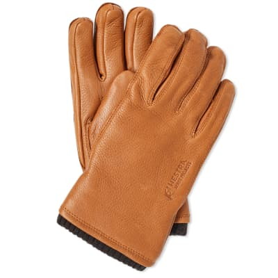 Norse Projects x Hestra Utsjo Glove