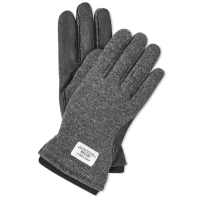 Norse Projects x Hestra Svante Glove