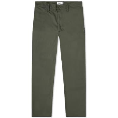 WTAPS Trouser