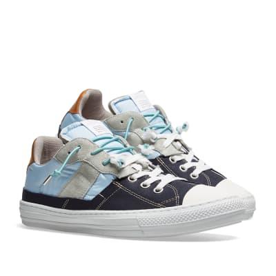 6bbc03fac0fe69 ... Maison Margiela 22 2-in-1 Low Sneaker