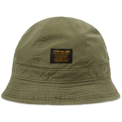 Neighborhood Military Ball Hat ... 373b9d82d