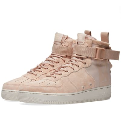 Nike SF Air Force 1 Mid W