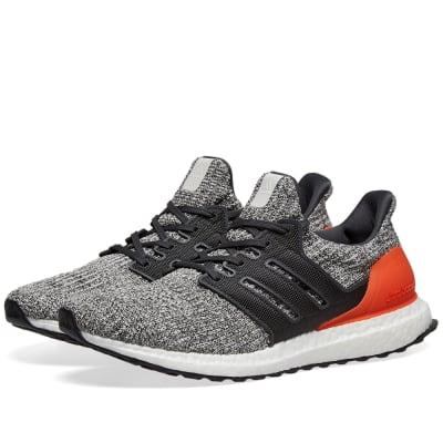 e958c2abd2fe Adidas Ultra Boost ...