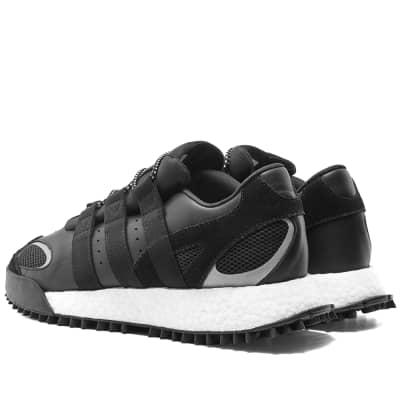 04f613c30 ... Adidas Originals by Alexander Wang AW Wangbody Run