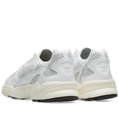 7842516066d3de Adidas Falcon Alluxe W Adidas Falcon Alluxe W