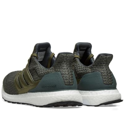 26a4c3fdd612 Adidas Ultra Boost Adidas Ultra Boost