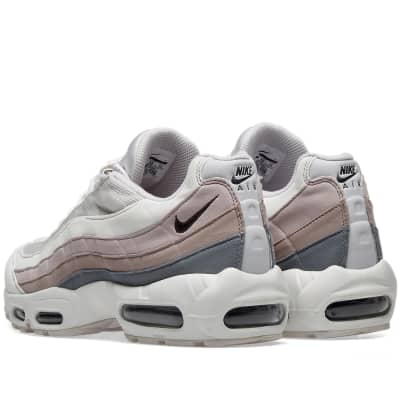 buy online dc23a c3164 Nike Air Max 95 W Nike Air Max 95 W