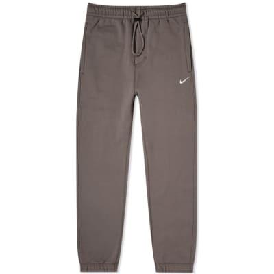c2bcd5d7d0 Nikelab NRG Fleece Pant ...