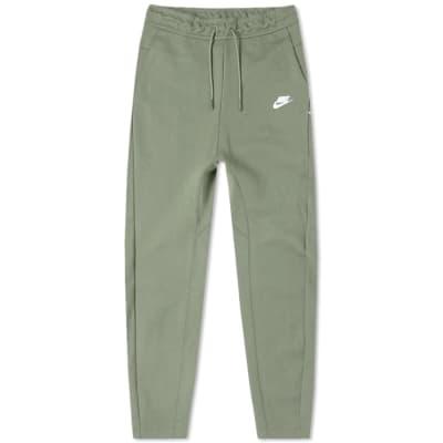 edbe08b9372c Nike Tech Fleece Pant ...