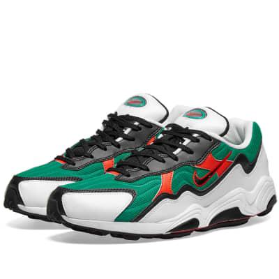 d85438240f017 Nike Zoom Alpha ...