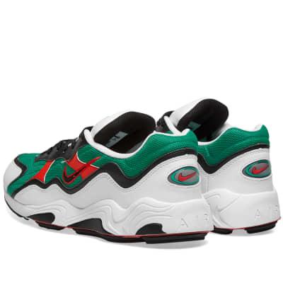 03c73808964a Nike Zoom Alpha Nike Zoom Alpha