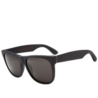 1037876f020 SUPER by RETROSUPERFUTURE Classic Sunglasses SUPER by RETROSUPERFUTURE  Classic Sunglasses · SUPER by RETROSUPERFUTURE Classic Sunglasses Black  Matte