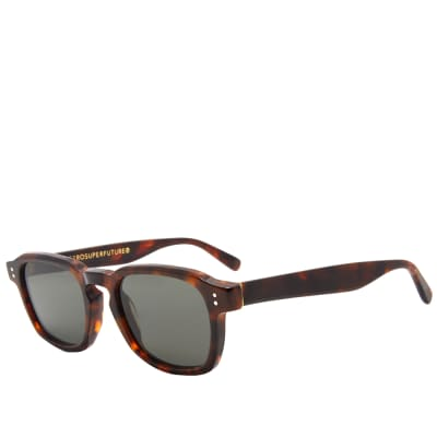5902a7f984e SUPER by RETROSUPERFUTURE Luce Sunglasses ...