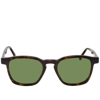 SUPER by RETROSUPERFUTURE Unico Sunglasses