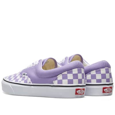 37f0d117b8 Vans UA Era Checkerboard Vans UA Era Checkerboard