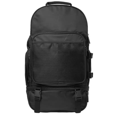 Adidas EQT Street Backpack ... 1e0d4af03d397