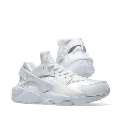 Nike W Air Huarache Run
