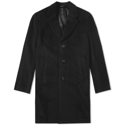 Our Legacy Unconstructed Classic Jacket