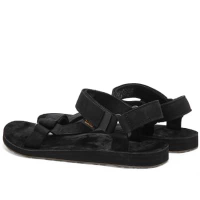 Teva Original Universal Leather Sandal