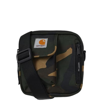 b0942b73c0cb Carhartt Essentials Bag Carhartt Essentials Bag