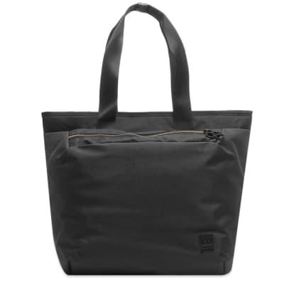 C6 Cygnet Shopper Bag